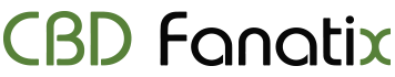 fnatix.log